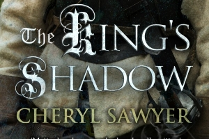 The King's Shadow: latest review